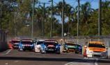 Dunlop Series twist for Shannons Showdown