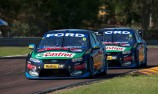 Shannons Supercar Showdown returns with FPR