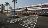 Queensland government extends V8 Supercar contracts
