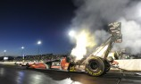 Aussies excel in NHRA at Sonoma