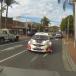 VIDEO: 2013 Rally Australia launch