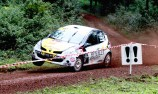 VIDEO: Renault Sport Rally Queensland preview