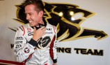 James Courtney set to remain at the HRT