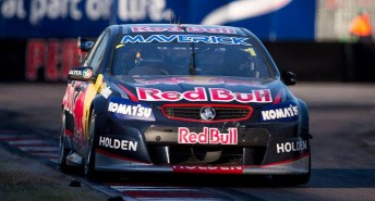 Jamie Whincup 344x185 Red Bull eyes test after Townsville slump