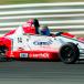 Macauley Jones takes maiden Formula Ford win
