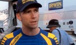 VIDEO: IRWIN Racing Townsville preview