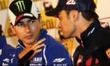 Jorge Lorenzo plans return for Indianapolis MotoGP