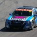 Perkins fastest in Dunlop Series practice
