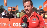 VIDEO: Speedcafe TV Ipswich preview