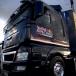 VIDEO: Red Bull V8 Supercar transporter tour