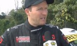VIDEO: Rally of Queensland preview