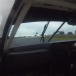 VIDEO: Richards' Nissan time warp at Lakeside
