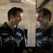 Q&A: Rick Kelly on Bathurst in a GT-R