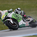 Castrol-backed MotoGP riders strong in Assen