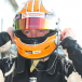 Nick Cassidy secures five-round Euro F3 seat