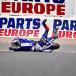 Lorenzo's agony after German MotoGP crash