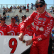 Scott Dixon sweeps to P1 for Race 2 at Toronto