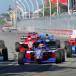 Brabham claims seven straight in Pro Mazda series