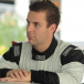 Almond joins Carrera Cup for remaining rounds