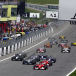Austrian Grand Prix revived for 2014