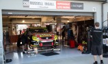 VIDEO: SpeedcafeTV Townsville 400 preview