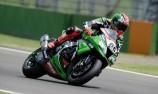 Sykes cruises to Imola World Superbikes double