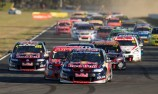 Grid penalty expected for Craig Lowndes