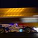 Winslow secures Asian Le Mans Series drive