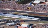 ANDRA Drag Racing returns to Calder Park again