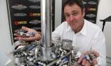 Pirtek to sponsor V8 Supercars Enduro Cup