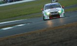Emotional Mostert reflects on fairytale win