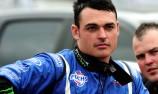 Shane Tucker quits Australian drag racing