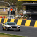 Bowe extends TCM lead at Muscle Car Masters