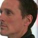 McConville appointed Porsche motorsport boss