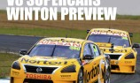 Castrol EDGE Australia eNewsletter - Vol 3, Issue 16