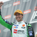 Chaz Mostert secures NZ SuperTourer drive