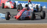 Shannons Nationals open to Formula Ford talks