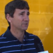VIDEO: Cafe Chat with Glenn Seton