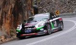 Local ace victorious at Targa Adelaide