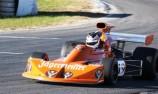 John Bowe set for belated Formula 1 debut