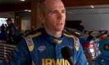 VIDEO: IRWIN Racing Winton preview