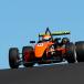 Formula 3 confirmed for Bathurst Festival return