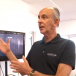 VIDEO: Crimsafe Talking Tech – Race Control