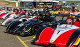 Radical Cup to support Bathurst 12 Hour
