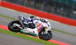 Rea conquers Silverstone to open 2013 account