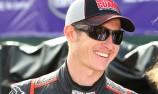 Ryan Briscoe ready for IndyCar race return