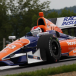 Kimball breaks IndyCar duck at Mid-Ohio