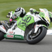 Castrol-backed Bautista sixth at Indy MotoGP