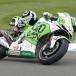 Castrol-backed Bautista sixth at Indy MotoGP