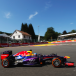 Tyre failures under the spotlight at Spa